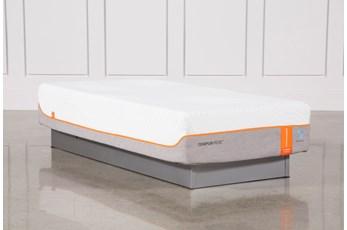 Tempur-Pedic Contour Elite Breeze 2.0 Twin Extra Long Mattress