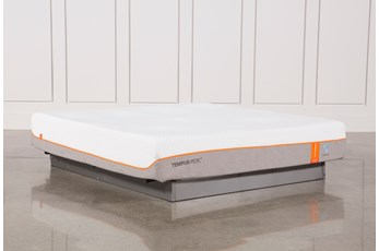 Tempur-Pedic Contour Elite Breeze 2.0 Eastern King Mattress