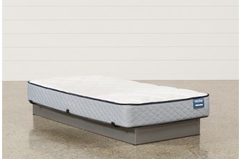 Carly Twin Mattress