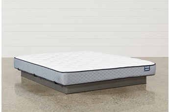 Carly California King Mattress