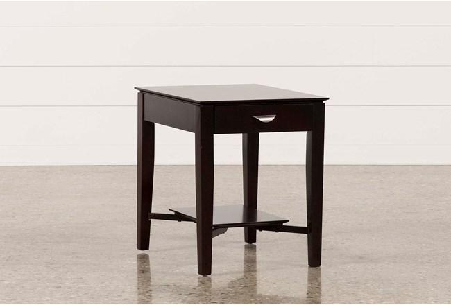 Dutton End Table - 360