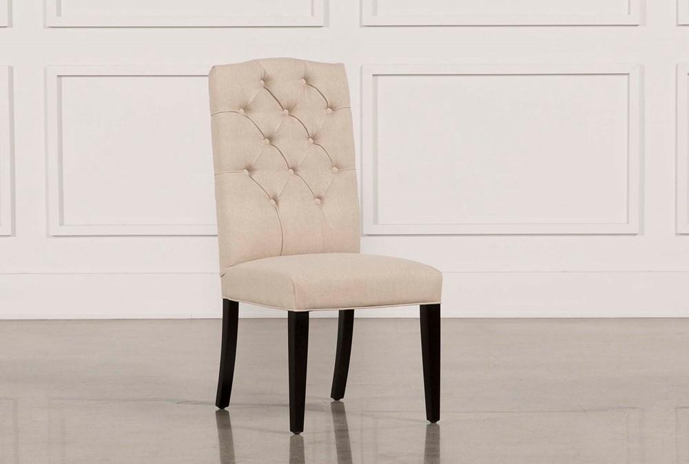 Lola Side Chair