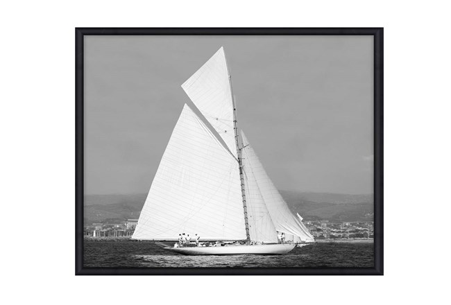 Picture-Sunday Sail II - 360