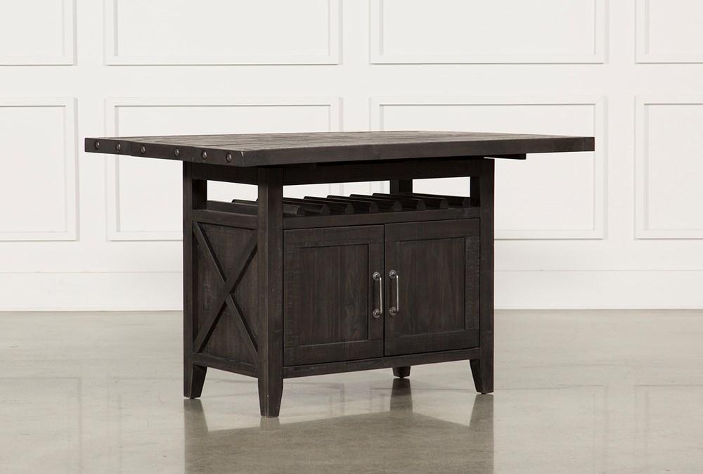 Jaxon Extension Counter Table