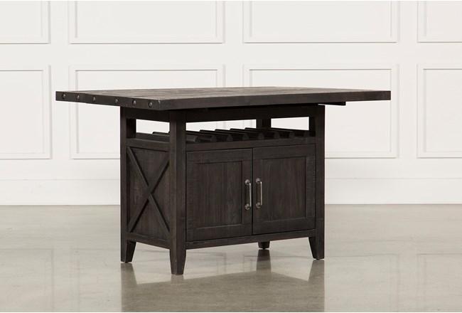 Jaxon Extension Counter Table - 360