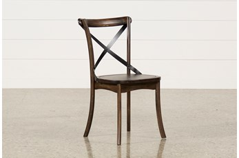 Grady Side Chair