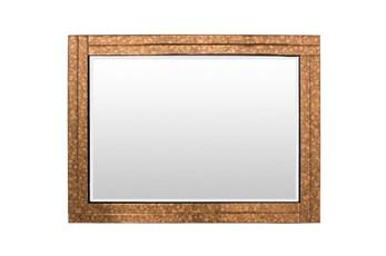 Mirror-Copper Layers 30X40