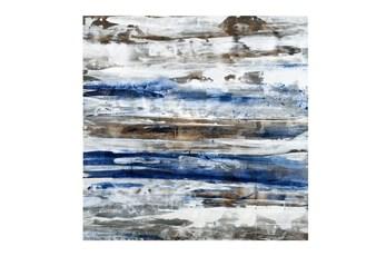 Picture-Blue Storm