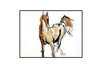 Picture-Gallop