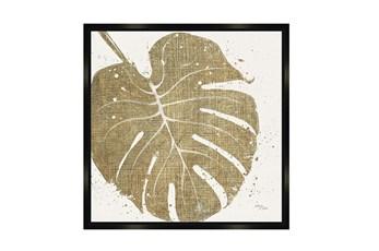Picture-Golden Tropic II
