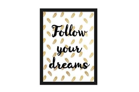 Picture-Dreams