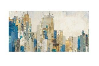 Picture-Skyline