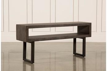 Verona Sofa Table