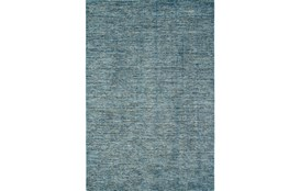 60X90 Rug-Sonata Denim