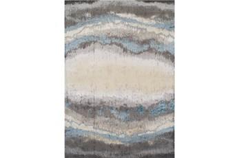 39X61 Rug-Pewter Watermark