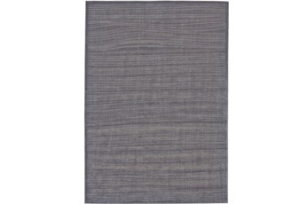 120X158 Rug-Orbit Grey