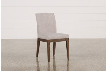 Galleria Side Chair