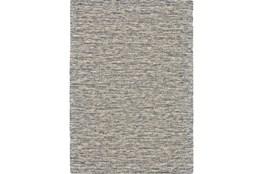 24X36 Rug-Camaroon Grey