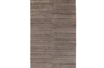 60X96 Rug-Jareth Brown