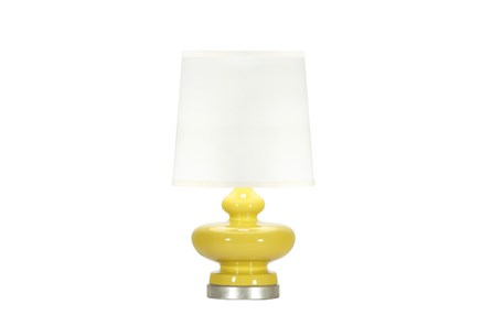 Table Lamp-Genie Sunglow