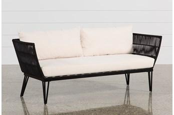 Outdoor Salinas Sofa