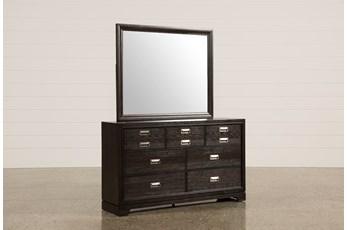 Flynn Dresser/Mirror