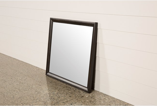 Flynn Mirror - 360