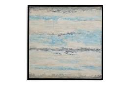 Picture-Blue Horizon