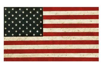 Picture-Patriotic