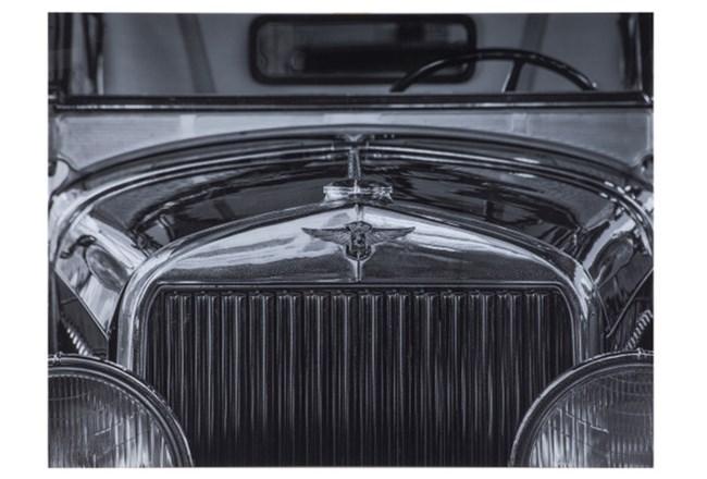 Picture-Luxury - 360
