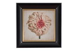 Picture-Dynamic Floral V