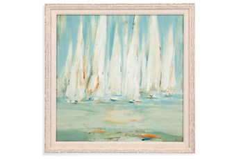 Picture-Montauk Sail I