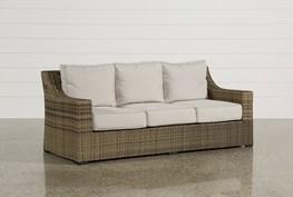 Outdoor Aventura Sofa