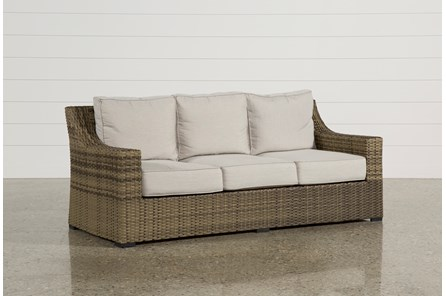 Outdoor Aventura Sofa