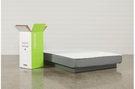 R1 Firm California King Mattress