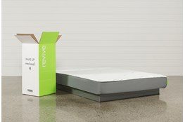 R1 Plush Eastern King Mattress