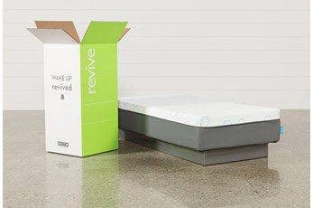 R2 Firm Twin Mattress