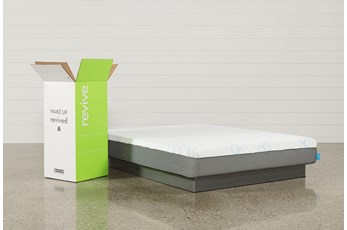 R2 Medium California King Mattress