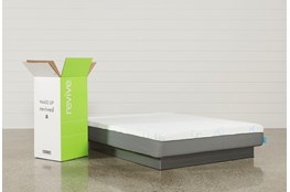 R2 Plush California King Mattress