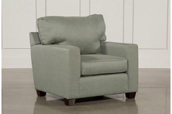 Raquel Chair