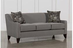 Hallie II Sofa