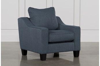 Sarah II Chair