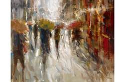 Picture-Rain Rain Come Again