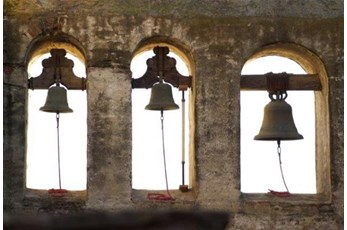 Picture-Mission Bells
