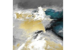 Picture-Abstract Storm