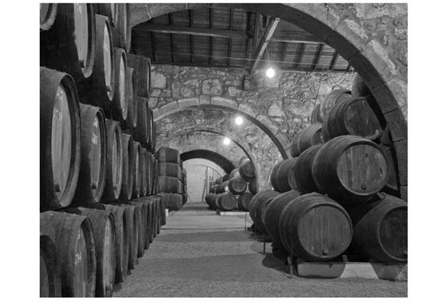 Picture-Wine Cellar - 360