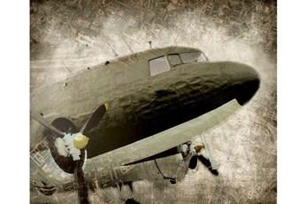 Picture-Take Flight