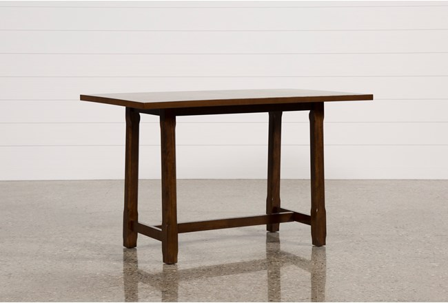 Hutton Counter Table - 360