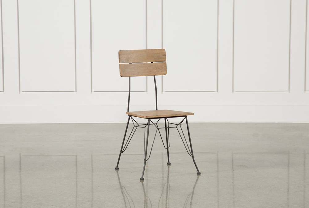 Whistler Office Chair