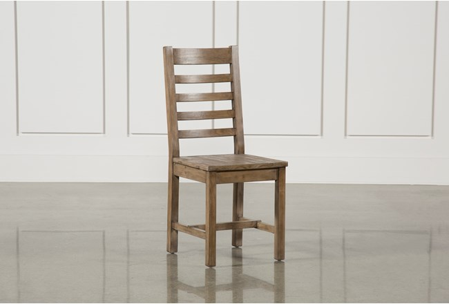 Caden Dining Side Chair - 360